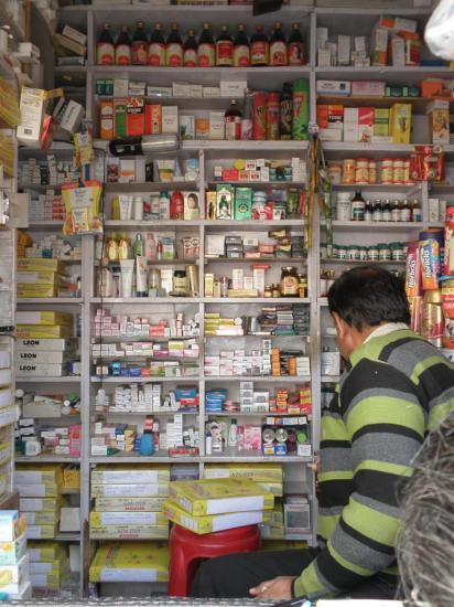 pharmacie!!!!!!