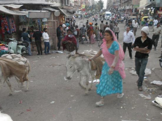 Jaidpur
