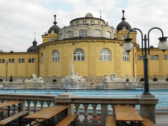 bains Szechenyi