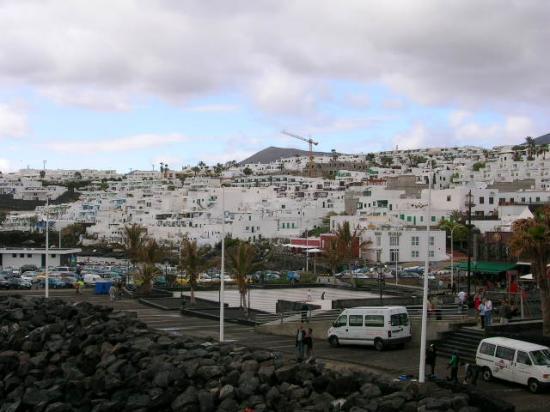 puerto carmen 3