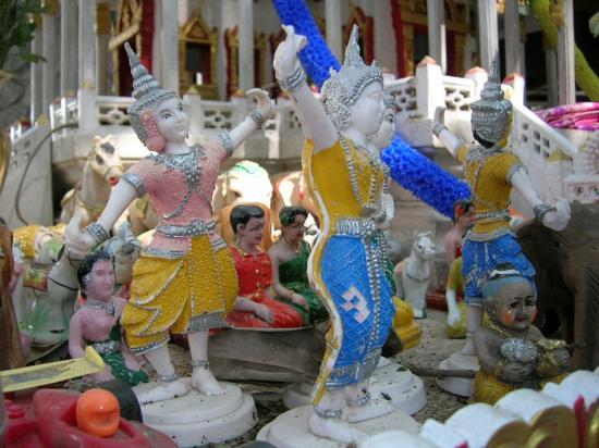 THAILANDE 2004 024