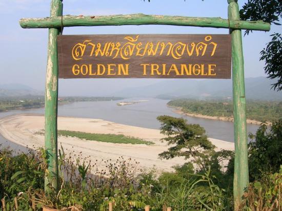 THAILANDE 2004 046