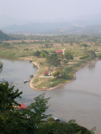 THAILANDE 2004 047