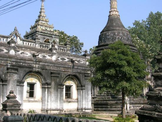 THAILANDE 2004 075