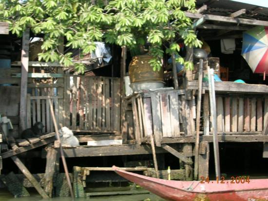 THAILANDE 2004 095