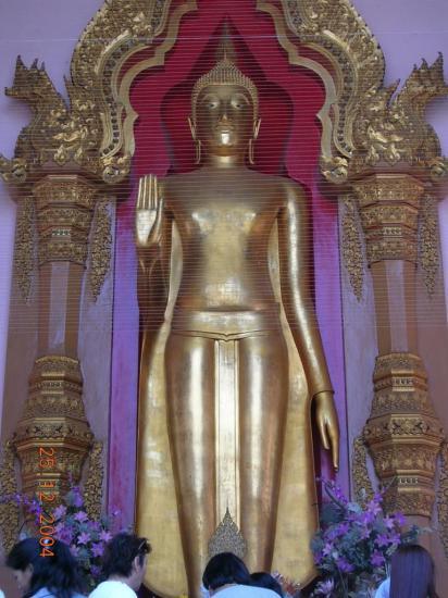 THAILANDE 2004 154