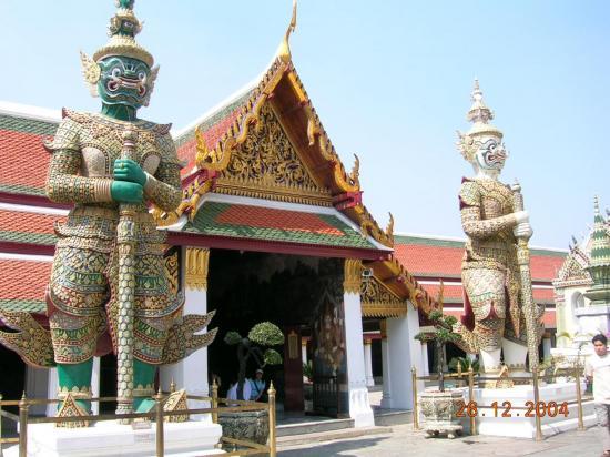 THAILANDE 2004 162