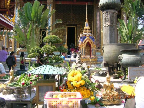 THAILANDE 2004 177