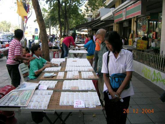 THAILANDE 2004 187
