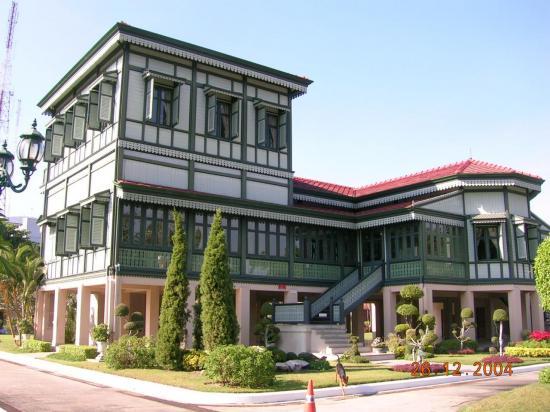 THAILANDE 2004 194