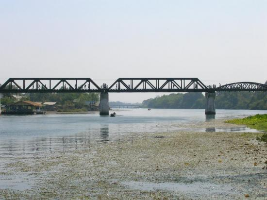 THAILANDE 2004 232