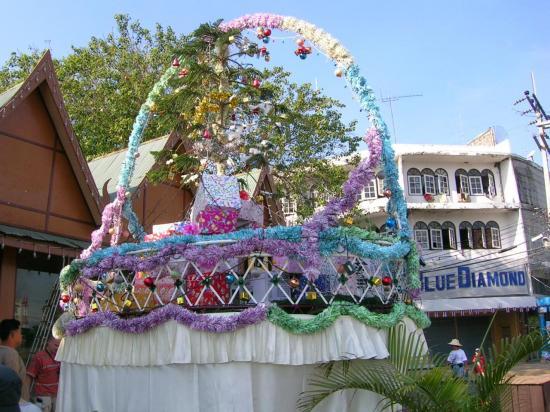 THAILANDE 2004 244